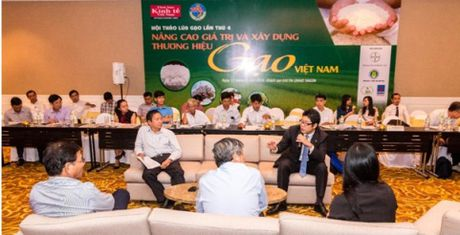 Bayer giup nong dan Viet Nam vuot qua thu thach trong nganh nong nghiep - Anh 2