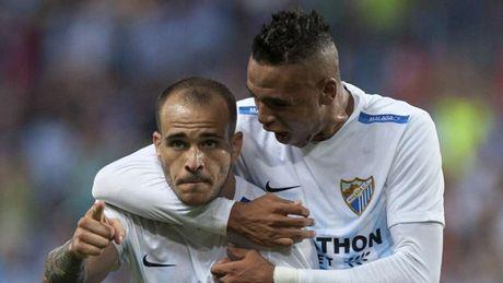 Qua mat Real, Barca la CLB tra luong cao nhat La Liga - Anh 10