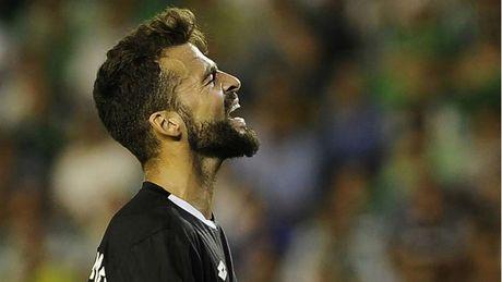 Qua mat Real, Barca la CLB tra luong cao nhat La Liga - Anh 12