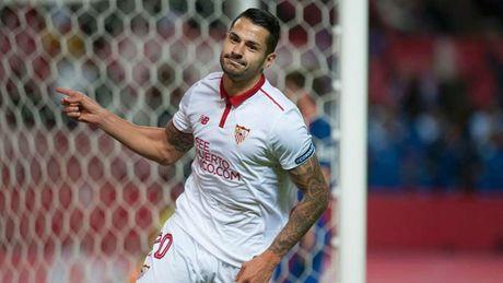 Qua mat Real, Barca la CLB tra luong cao nhat La Liga - Anh 17