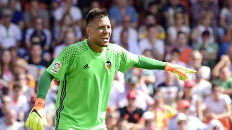 Qua mat Real, Barca la CLB tra luong cao nhat La Liga - Anh 18