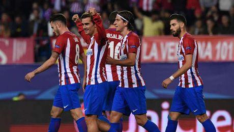 Qua mat Real, Barca la CLB tra luong cao nhat La Liga - Anh 19