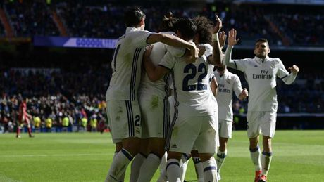 Qua mat Real, Barca la CLB tra luong cao nhat La Liga - Anh 20