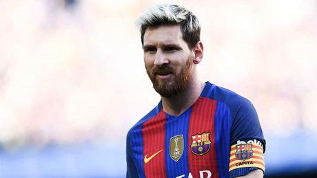 Qua mat Real, Barca la CLB tra luong cao nhat La Liga - Anh 21