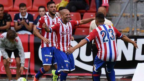 Qua mat Real, Barca la CLB tra luong cao nhat La Liga - Anh 5