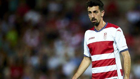 Qua mat Real, Barca la CLB tra luong cao nhat La Liga - Anh 9