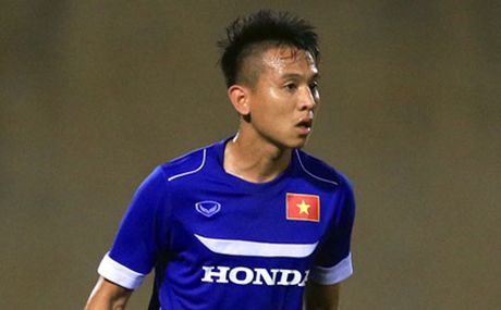 Bao ngoai tiec nuoi vi Dinh Hoang 'lo hen' voi AFF Cup 2016 - Anh 1