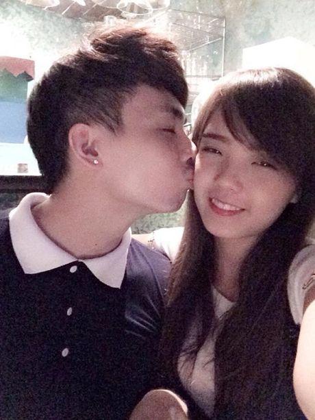 Tinh truong 'tai tieng' cua Lam A Han - hotgirl to chong lang nhang - Anh 5