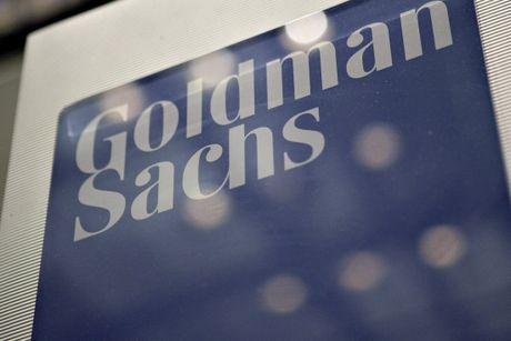 10 du bao kinh te the gioi 2017 cua Goldman Sachs - Anh 1
