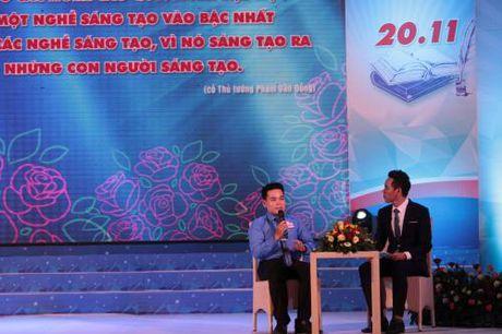 Tuyen duong 214 nha giao tre tieu bieu TP Ho Chi Minh - Anh 1