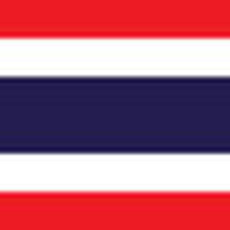 TRUC TIEP Thai Lan - Indonesia: Dangda lap hat-trick (KT) - Anh 1