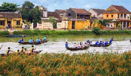 Loat anh doat giai cuoc thi Di san Viet Nam 2016 - Anh 4