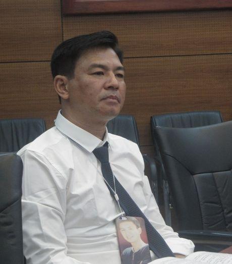 UBND tinh Lao Cai doi thoai voi cong dan - Anh 3