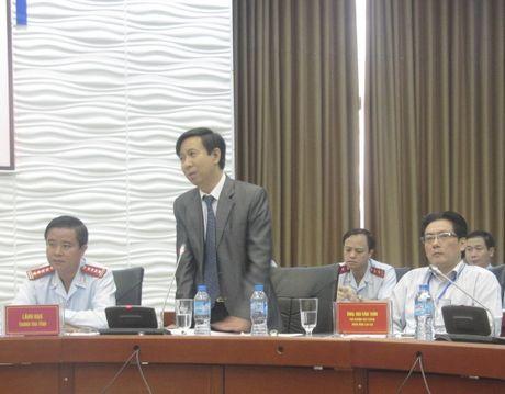 UBND tinh Lao Cai doi thoai voi cong dan - Anh 6