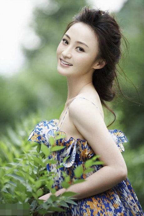 Nhung scandal 'cuop vai' on ao nhat lang giai tri Hoa ngu - Anh 3