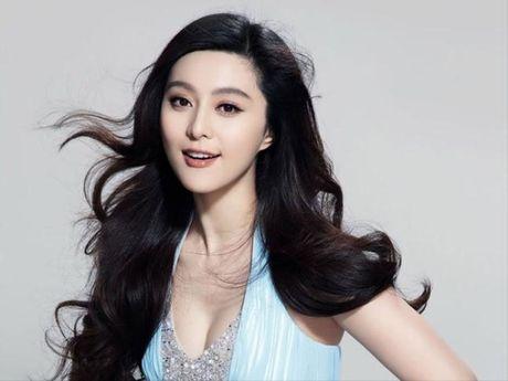 Nhung scandal 'cuop vai' on ao nhat lang giai tri Hoa ngu - Anh 5