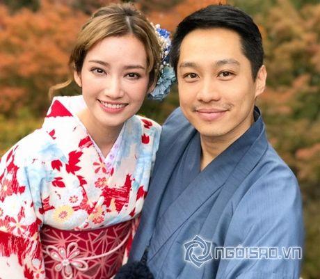 Lay chong dai gia, Truc Diem co hanh phuc? - Anh 11