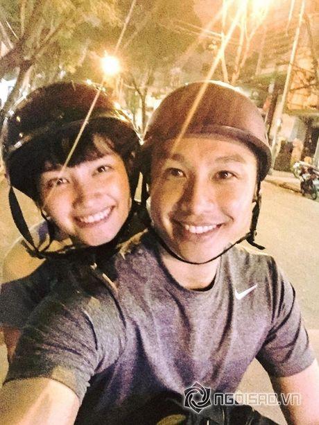 Lay chong dai gia, Truc Diem co hanh phuc? - Anh 17