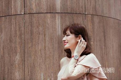 Lay chong dai gia, Truc Diem co hanh phuc? - Anh 25