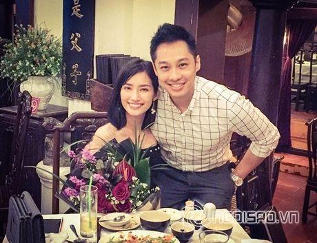 Lay chong dai gia, Truc Diem co hanh phuc? - Anh 27