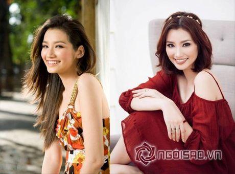 Lay chong dai gia, Truc Diem co hanh phuc? - Anh 33
