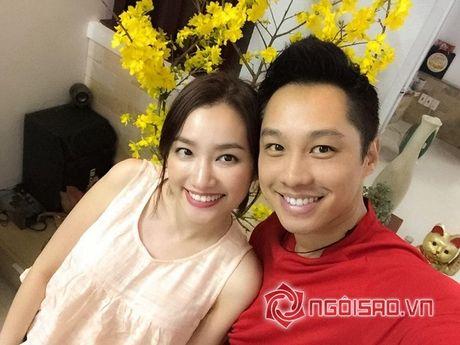 Lay chong dai gia, Truc Diem co hanh phuc? - Anh 5