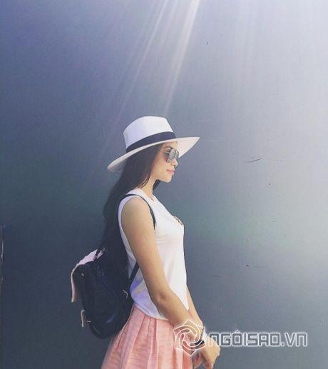 Gu thoi trang doi thuong dep hut hon cua Pham Huong - Anh 5