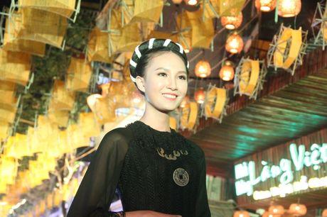 Ton vinh 'net xua' o pho co Ha Noi - Anh 8