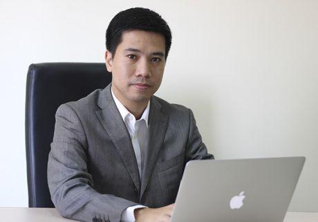 Thac si du hoc Anh mo cong ty chuyen don nha - Anh 1