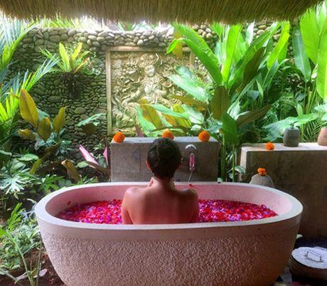 10 dieu can lam khi di du lich Bali - Anh 10