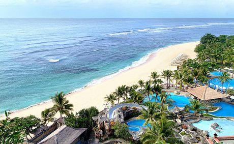 10 dieu can lam khi di du lich Bali - Anh 1