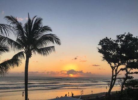 10 dieu can lam khi di du lich Bali - Anh 2