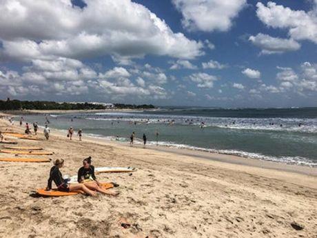 10 dieu can lam khi di du lich Bali - Anh 3