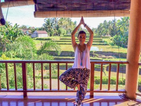 10 dieu can lam khi di du lich Bali - Anh 4