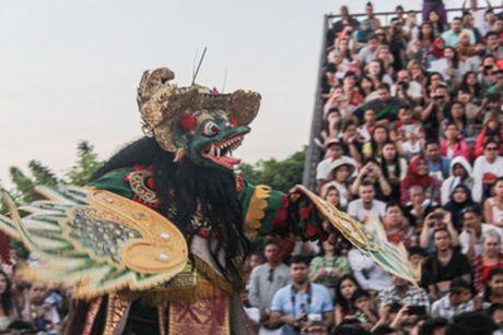 10 dieu can lam khi di du lich Bali - Anh 9