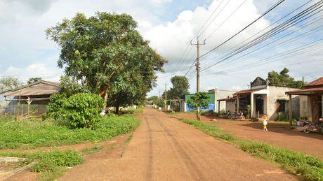 Mot lan tham Bon Phimua - Anh 1