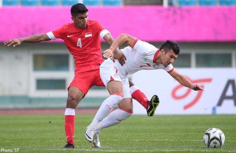 Xuan Truong va 7 cau thu tre tai nang tai AFF Cup 2016 - Anh 2