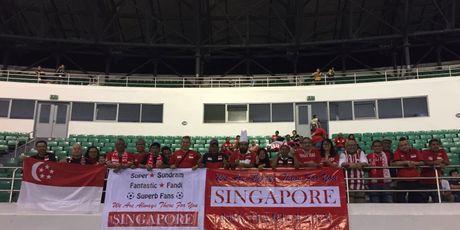 Philippines khong the thang Singapore du choi hon nguoi - Anh 12