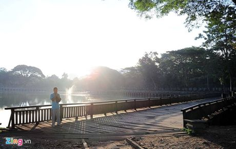 Philippines khong the thang Singapore du choi hon nguoi - Anh 9