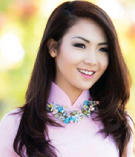 Chang co co so nao de noi nhan sac Viet dang o tam thap - Anh 1