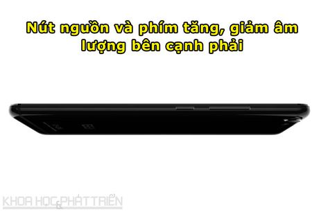 Smartphone thiet ke tuyet dep, chip 10 nhan, gia hon 3 trieu dong - Anh 14