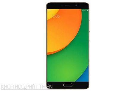 Smartphone thiet ke tuyet dep, chip 10 nhan, gia hon 3 trieu dong - Anh 23