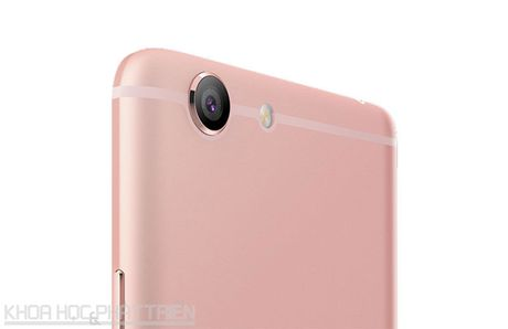 Smartphone thiet ke tuyet dep, chip 10 nhan, gia hon 3 trieu dong - Anh 28