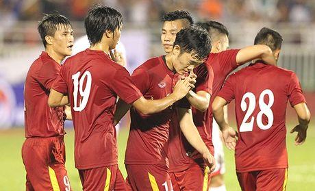 Truyen thong Myanmar danh gia cao 'ga noi' cua bau Duc o tuyen Viet Nam - Anh 1