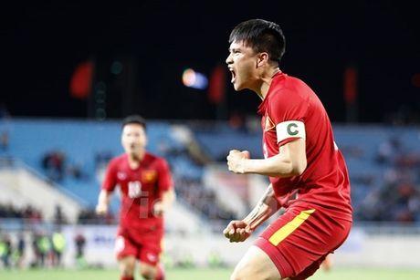 Video xem truc tiep AFF Cup 2016: Myanmar quyet dau Viet Nam - Anh 1