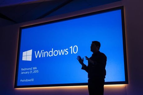 15 sai lam lon nhat cua Microsoft (P.1) - Anh 2