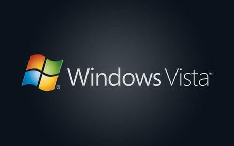 15 sai lam lon nhat cua Microsoft (P.1) - Anh 6
