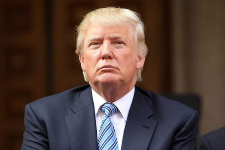 Trump se 'hau toa lap tuc' neu khoi phuc tra tan nuoc - Anh 1