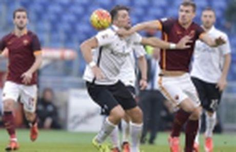 Pioli con chua ngoi nong cho, Inter da 'rai tien' don Simeone - Anh 2
