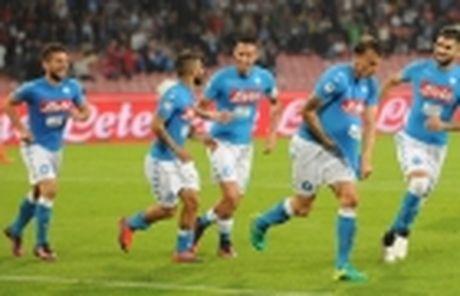 Pioli con chua ngoi nong cho, Inter da 'rai tien' don Simeone - Anh 5